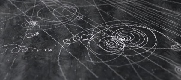 868312-physics