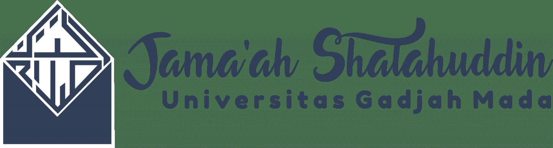 LDK Jama'ah Shalahuddin UGM